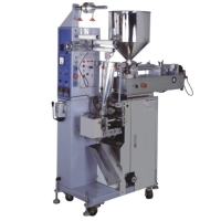 Cens.com Food-packaging Machines CHINAPACKAGING EQUIPMENT CO., LTD.