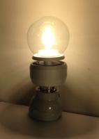 Cens.com Lucent LED Light Bulb BR OPTICS INC.