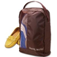 旅行收納鞋袋