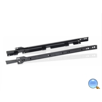 Cens.com Drawer Slide HAINING JINMAO HARDWARE CO., LTD.