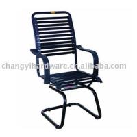Health Chair