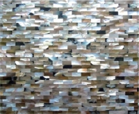Cens.com Mosaics EC ART DECORATION MATERIALS CO., LTD.