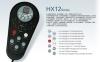 HX12series