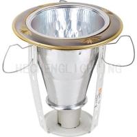 Cens.com Downlights HECHENG (ZHONGSHAN) ILLUMINATION ELECTRICAL EQUIPMENT CO., LTD.