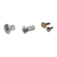 Cens.com Cap Nuts DONGGUAN FIVE STONE (STAFAST CHINA) MACHINERY PRODUCTS TRADING CO., LTD.