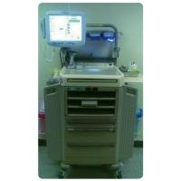 Medical Computer Terminal