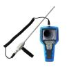 Rigid Endoscope