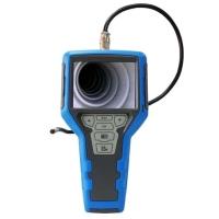 3.5 Inches Monitor Borescope