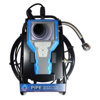 Cens.com Pipe Inspection Borescope TEXIM INTERNATIONAL ENT. CO., LTD.