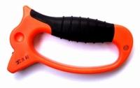 Scissors Sharpener