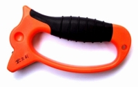 Scissors Sharpener