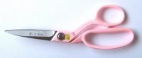 Cens.com Professional tailors shear LI-JAOU SCISSORS & TOOL MFG. CO., LTD.