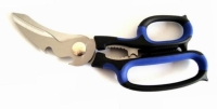 Kitchen Shears/Gourmet Chef