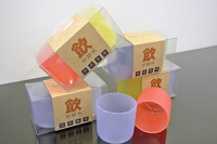 Cens.com Cup CHEWICONE CO., LTD.