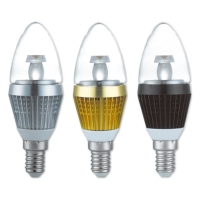 Cens.com LED Bulbs FORTUNE EASE ELECTRONICS LIMITED