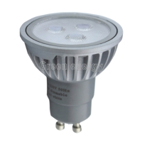 Cens.com LED Marine Bulbs SHENZHEN GREEN ENERGY LIGHTING CO., LTD.