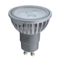 LED Marine Bulbs