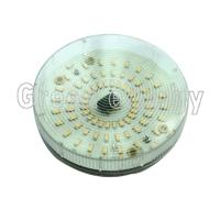 Cens.com LED Downlight SHENZHEN GREEN ENERGY LIGHTING CO., LTD.