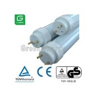 Cens.com LED Tube SHENZHEN GREEN ENERGY LIGHTING CO., LTD.