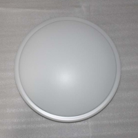 LED to Absorb Dome Light
