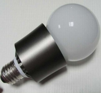 Cens.com LED Bulb SHENZHEN JINGNA PHOTOELECTRIC CO., LTD.