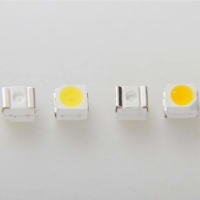 SMD LEDs