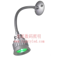 Cens.com Wall Light OUMAN LIGHTING TECHNOLOGY CO., LTD.