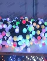 Cens.com Holiday Lights OUMAN LIGHTING TECHNOLOGY CO., LTD.