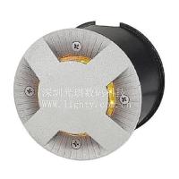 Cens.com Corner Lamp OUMAN LIGHTING TECHNOLOGY CO., LTD.