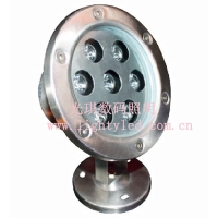 Cens.com Underwater Light OUMAN LIGHTING TECHNOLOGY CO., LTD.