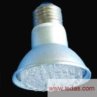 Cens.com Horticulture Growing Light RADIANT TECHNOLOGY CO., LTD.