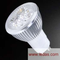 Cens.com Down Light with Base RADIANT TECHNOLOGY CO., LTD.