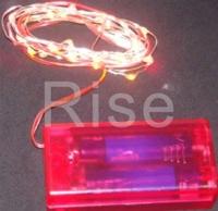 LED銅線燈