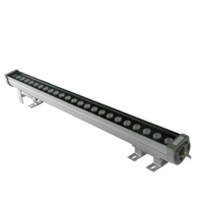 Cens.com LED Wall Washer Light SHENZHEN RISE OPTOELECTRONICS CO., LTD.