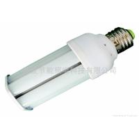 Cens.com LED Corn Bulb PUFA ENERGY SAVING LIGHTING TECHNOLOGY CO., LTD.
