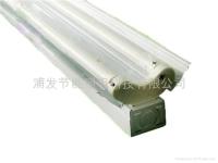 Cens.com LED T5 Double Tube PUFA ENERGY SAVING LIGHTING TECHNOLOGY CO., LTD.