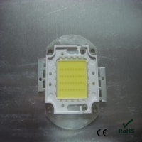 Cens.com LED High Power SHENZHEN RUIXING OPTOELECTRONIC TECHNOLOGY CO., LTD.