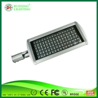 Cens.com LED Street Light SHENZHEN RUIXING OPTOELECTRONIC TECHNOLOGY CO., LTD.