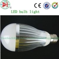Cens.com LED Bulb SHENZHEN RUIXING OPTOELECTRONIC TECHNOLOGY CO., LTD.