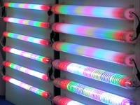 Cens.com LED Tube Light ZHONGSHAN CITY SKY-NEON LIGHTING & ELECTRICAL APPLIANCE FACTORY