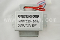 Cens.com Transformer SHENZHEN TAIXINWEIYE ELECTRONIC CO., LTD.