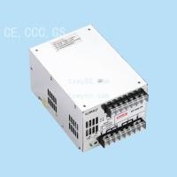 Cens.com Switching Power Supply 深圳市泰新伟业电子有限公司