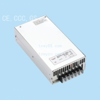 Cens.com Switching Power Supply SHENZHEN TAIXINWEIYE ELECTRONIC CO., LTD.
