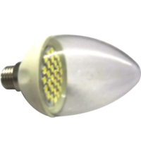 Cens.com Interior Lighting DONGGUAN 7 FRIENDS OPTRONICS CO., LTD.