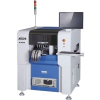 Fully Automatic High Speed Mounter for LED Strips