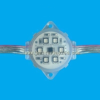 LED DMX Pixel Lighting Source