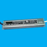 LED Power Supply & Controller