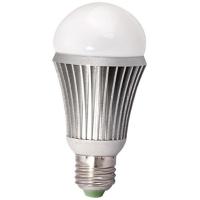 Cens.com LED Bulb LEMARK TECHNOLOGIES LIMITED