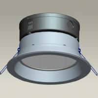Cens.com LED Downlight LEMARK TECHNOLOGIES LIMITED