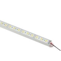 LED SMD Rigid Bar